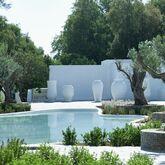 Knossos Beach Bungalows Suites Resort & Spa Picture 8