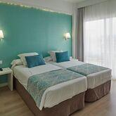 BQ Apolo Hotel Picture 4