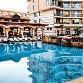 Karolina Hotel Picture 0