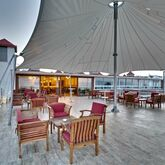 Armonia Holiday Village & Spa Hotel Picture 8