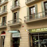 Gran Ronda Hotel Picture 12
