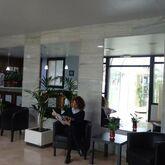 Montanamar Lloret Hotel Picture 9