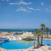 Hilton Hurghada Plaza Hotel Picture 0