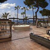 Gran Melia de Mar Hotel Picture 17