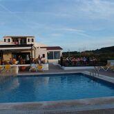 Holidays at Sa Mirada Apartments in Arenal den Castell, Menorca