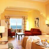Lopesan Villa Del Conde Resort & Thalasso Hotel Picture 10