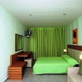 Agrilia Hotel Picture 5