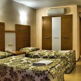 Omer Holiday Resort Hotel Picture 13