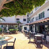 Azuline Galfi Hotel Picture 9