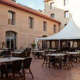 Checkin Valencia Hotel Picture 8