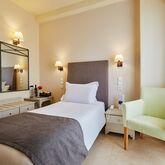 Giannoulis Santa Marina Beach Resort Picture 8