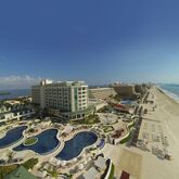 Sandos Cancun Lifestyle Resort - Adults Recommended Picture 18
