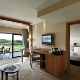 Sueno Hotel Golf Belek Picture 5