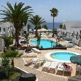 Holidays at Club Flamingo Apartments in Puerto del Carmen, Lanzarote