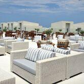 Insula Alba Resort & Spa Picture 5