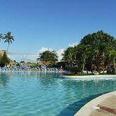Bahia Principe San Juan Hotel Picture 7