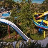 Holidays at Delphin Botanik Hotel in Okurcalar, Antalya Region