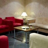 VIP Executive Zurique Hotel Picture 8