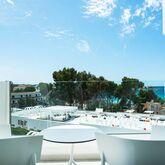 THB Naeco Ibiza Picture 7