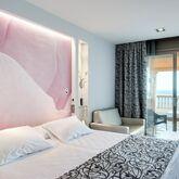 Barcelo Illetas Albatros Hotel Picture 2