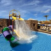 Occidental Lanzarote Mar Resort Picture 2
