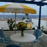 Playamar Aparthotel Picture 6