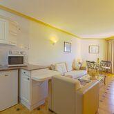 Marina Palace Prestige Apartments Picture 6