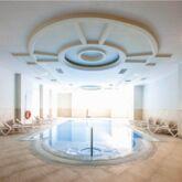 Sensimar Falesia Atlantic Hotel Picture 13