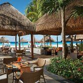Dreams Sands Cancun Resort & Spa Picture 10