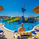 Titanic Palace Resort and Aqua Park Picture 18