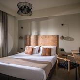 Malena Hotel Picture 3