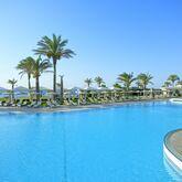 Rodos Palladium Hotel Picture 12