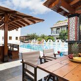 Lefkimi Hotel Picture 10
