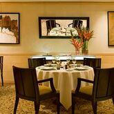 Warwick Paris Hotel Picture 7