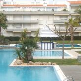 Illa Mar d'Or Apartments Picture 3