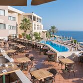 CHC Athina Palace Resort and Spa Picture 14