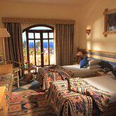 Tropitel Dahab Oasis Hotel Picture 3