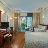 Atrium Palace Thalasso Spa Resorts & Villas Picture 9