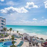 Gran Caribe Real Resort Picture 0