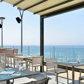 Melia Costa Del Sol Hotel Picture 18