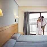 Club S'Estanyol Hotel Picture 8
