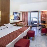 Melia Habana Hotel Picture 9