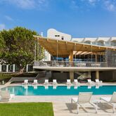 Ozadi Tavira Hotel Picture 0