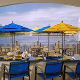 Wyndham Grand Orlando Resort Bonnet Creek Picture 8