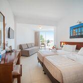 Avlida Hotel Picture 3