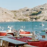 Lindos Royal Hotel Picture 16