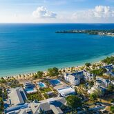 Riu Palace Tropical Bay Hotel Picture 2