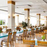 Narcia Resort Hotel Picture 14