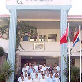 Victoria Suite Hotel and Spa Picture 2