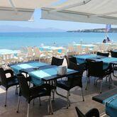 Corendon Mi Playa Hotel Picture 14